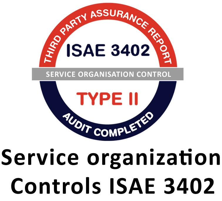 Quality ISO 9001:2008
